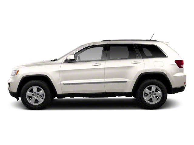 used grand reviews review jeep featured large autotrader image car cherokee