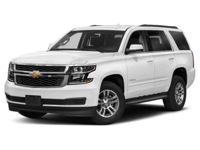 Al Serra Grand Blanc >> 2019 Chevrolet Tahoe Premier Grand Blanc MI | Flushing Linden Flint Michigan 1GNSKCKC5KR133645