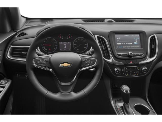 2019 Chevrolet Equinox Redline - Chevrolet Cars Review ...