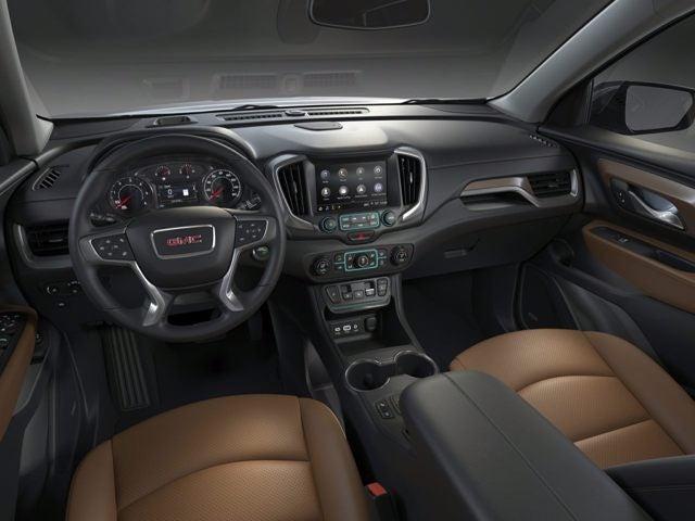specs reviews power cars gmc j d pricing terrain sle