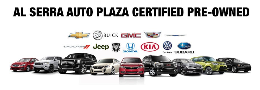 Certified Pre Owned Cars Near Me >> Why Buy Certified Pre Owned Vehicles Used Cars For Sale